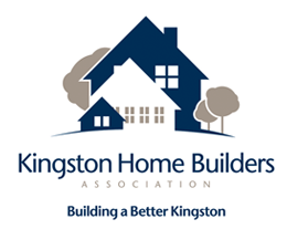 Kingston Home Builders Association