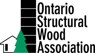 Ontario Wood Structural Association
